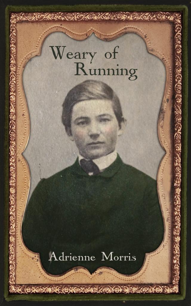 Weary of running series